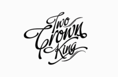 Two Crown King